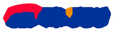 SBIマネープラザ株式会社のロゴ
