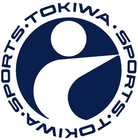 ときわスポーツのロゴ